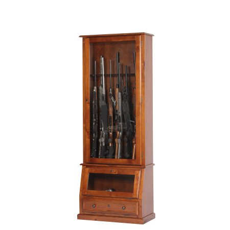 American furniture classics rifle shotgun and pistol American classic furniture company