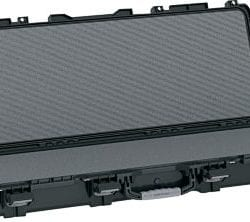 PLANO Field Locker Gun Cases