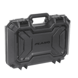 Plano Tactical Series Pistol Case 18""