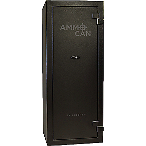 Liberty Ammo Can Safe