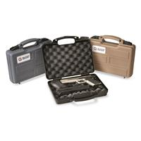 "Guide Gear 12"" Hard-sided Pistol Case"