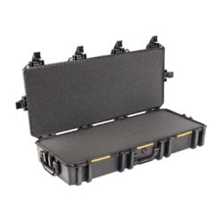 Pelican Vault V700 Takedown AR Rifle Case, 36.5""