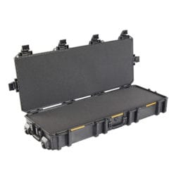 Pelican Vault V730 Tactical Rifle Case, 44""