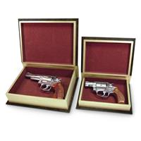 Personal Security Products Diversion Books Gun Safe, 2 Pack