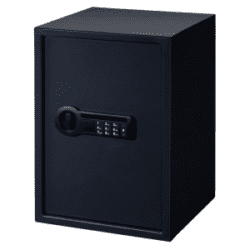 Stack-On Extra Large Personal Safe