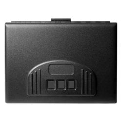 Legend Range & Field Electronic Portable Safe